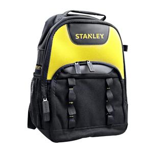 mochila-16--stanley