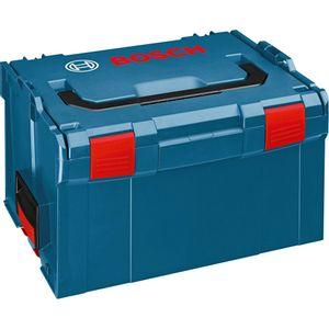 Maleta-de-Ferramentas-L-Boxx-102-238-System-Tools---BOSCH