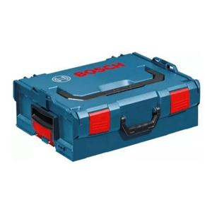 Maleta-de-Ferramentas-L-BOXX-102-136-Slide-Pack---BOSCH