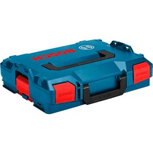 Maleta-de-Ferramentas-L-BOXX-102-Slide-Pack---BOSCH