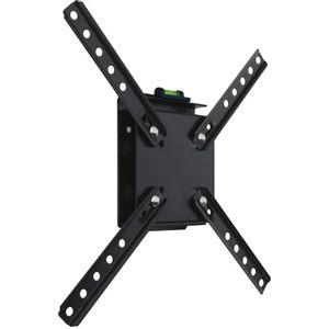Suporte-Universal-pTV-Led-Lcd-Plasma-3D-e-SmartTv-10-a-55-Inclinavel-1-movimento-BRASFORMA-