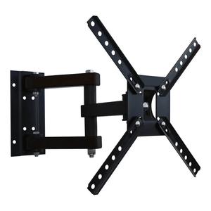 Suporte-para-TV-Articulado--4-movimentos--Led-Lcd-Plasma-3D-e-Smart-TV-10--a-55-