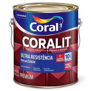 Esmalte-Coral-Coralit-Acetinado-36L-Areia