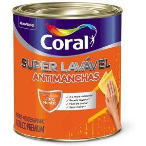 Tinta-Acrilica-Premium-Super-Lavavel-Branca-