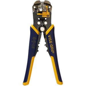 Alicate-para-Eletricista-e-Desencapador-de-Fios-8--Pol---IRWIN-