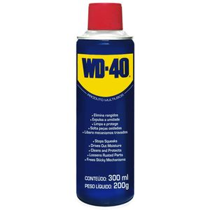 Oleo-Multiusos-WD-40-300ml---THERON