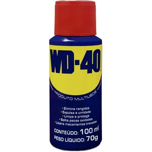 Oleo-Multiusos-WD-40-100ml---THERON