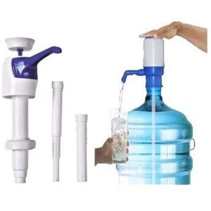 Bomba-d-agua-para-Galao-10-e-20-litros---ASSESSORLA