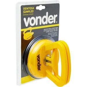 Ventosa-Plastica-Simples---VONDER