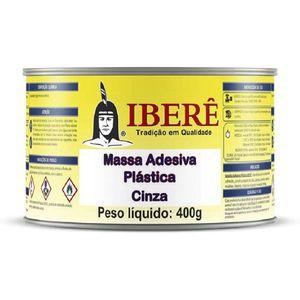 Massa-Adesiva-Plastica-400g-Cinza---IBERE