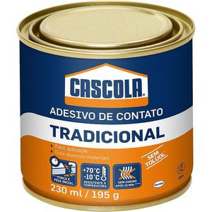 Cola-de-Contato-Tradicional--sem-toluol--Cascola---HENKEL