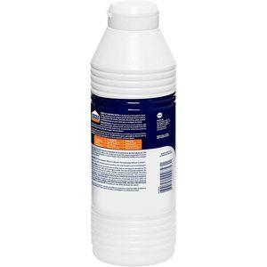 Cola-Branca-Cascola-Cascorez-Extra-Adesivo-PVA-500g---HENKEL-
