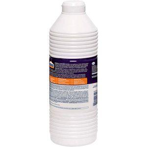 Cola-Branca-Cascola-Cascorez-Extra-Adesivo-PVA-1kg---HENKEL
