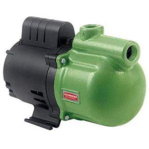 Bomba-Autoaspirante-Monofasica-ASP-98-1-2CV---SCHNEIDER