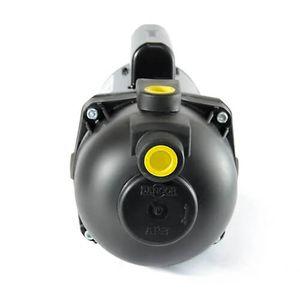 Bomba-Autoaspirante-AP-3C-10cv-Bivolt---DANCOR-