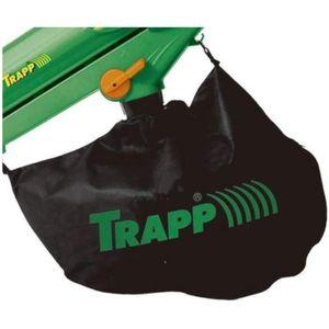 Soprador-de-Folhas-Eletrico---Aspirador-127v---TRAPP