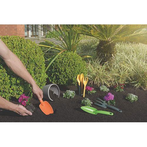 Conjunto-para-Jardinagem-3pcs---TRAMONTINA