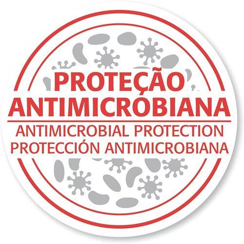 Jogo-de-Facas-Ultracorte-Laminas-Aco-Inox-4pcs---TRAMONTINA