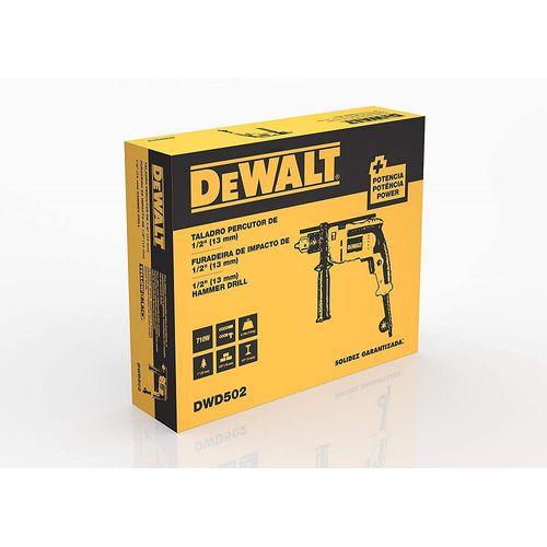 Furadeira-de-Impacto-Reversivel-1-2----DEWALT