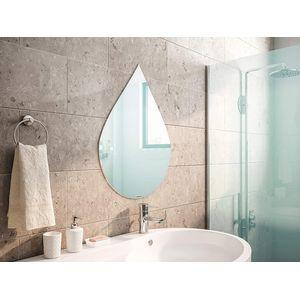 Espelho-Margarida-40-x-54cm---ASTRA-