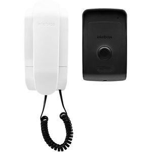 Porteiro-Eletronico-Residencial-IPR1010---INTELBRAS