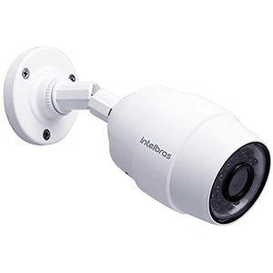 Camera-de-Seguranca-WI-FI-Hd-Externo-IC5---INTELBRAS