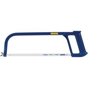 Arco-de-Serra-Manual-Standard-12--Pol--305mm----IRWIN