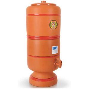 Filtro-De-Barro-para-Agua-1-vela-6-Litros---SAO-JOAO