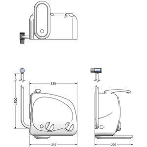 Purificador-de-Agua-Naturalis-7411100---LORENZETTI