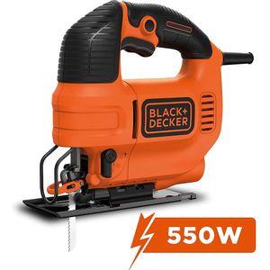 Serra-Tico-Tico-550w---Maleta-e-Acao-Pendular-KS701PEK---BLACK---DECKER