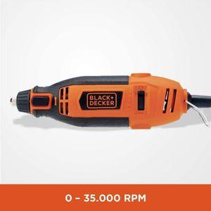Micro-Retifica-180w-RT18KA-BR---BLACK---DECKER