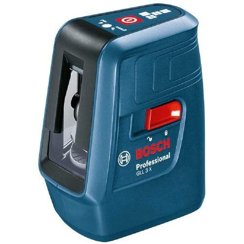 Nivelador-de-linhas-15m-com-linha-lateral-Nivelox---Maleta-Plastica---BOSCH