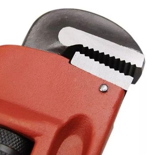 Chave-de-Grifo-36--Pol.--914mm--87-627---STANLEY