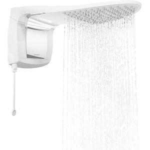 Chuveiro-Acqua-Wave-Ultra-5500W--branco----LORENZETTI-