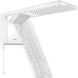 Chuveiro-Acqua-Duo-5500W--branco----LORENZETTI