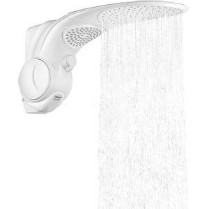 Ducha-Duo-Shower-Multitemperaturas-5500w--branco----LORENZETTI
