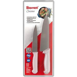 Kit-de-Facas-para-Cozinha-BKK-2W---STARRETT