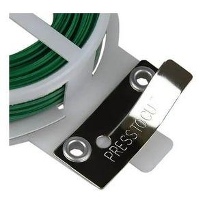 Arame-Multi-Uso-Verde-50m-683371---LEE-TOOLS