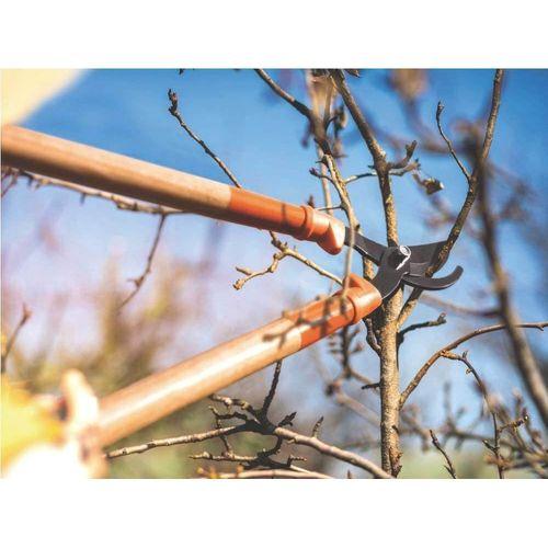 Tesourao-de-Poda-Tipo-Bypass--Cabo-De-Madeira-60cm----TRAMONTINA