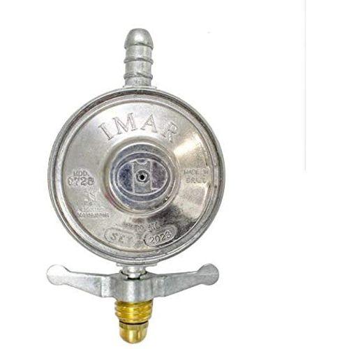 Regulador-para-Gas-2kg--sem-Mangueira----IMAR