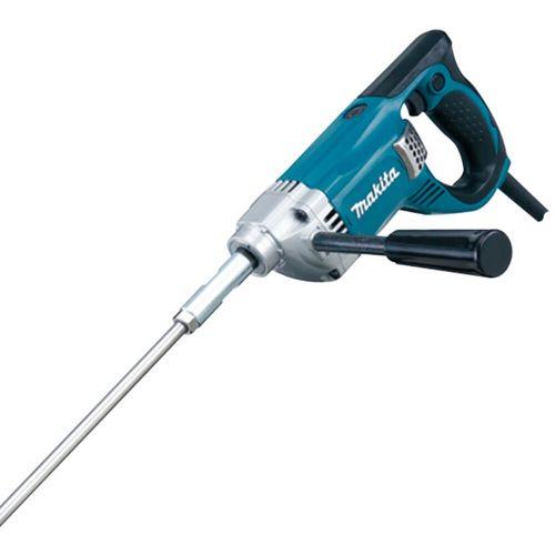 Misturador-Eletrico-para-Tintas-850w-UT1305---MAKITA