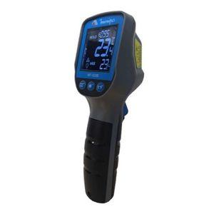 Termometro-Digital-Infravermelho-MT-320B---MINIPA