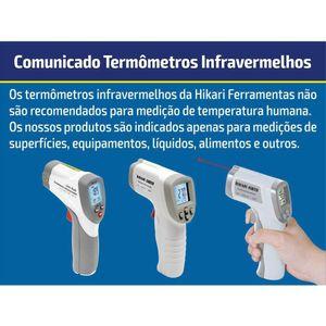 25168---Termometro-Digital-Infravermelho-HT550---HIKARI---01