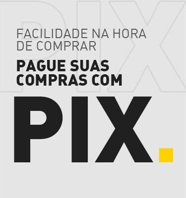 Pix Palácio
