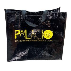 EcoBag---Sacola-Exclusiva-do-Palacio