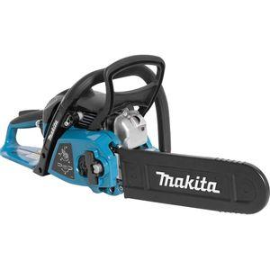 Motosserra-a-Gasolina-32cc--2-tempos--EA3203SBAG---MAKITA