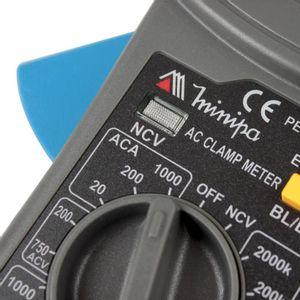 Alicate-Amperimetro-1000A-600v-CAT.III-ET3200B---MINIPA