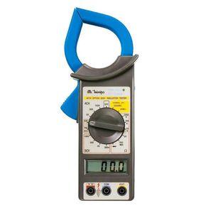Alicate-Amperimetro-1000v-CAT.III-ET3200A---MINIPA