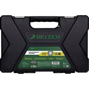 Jogo-de-Soquetes-Estriados-1-2--Pol.--10-a-32mm--18-Pecas---BELZER
