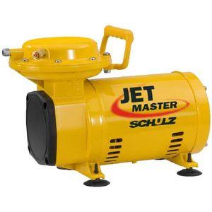 Compressor-de-Ar-Direto-Jet-Master-MS2.3---Acessorios---SCHULZ